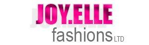 JOY.ELLE FASHIONS
